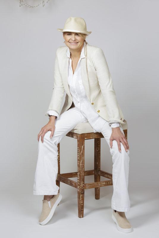 Loretta Wilger portfolioImage 217879
