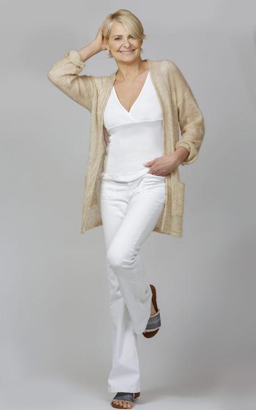 Loretta Wilger portfolioImage 217887