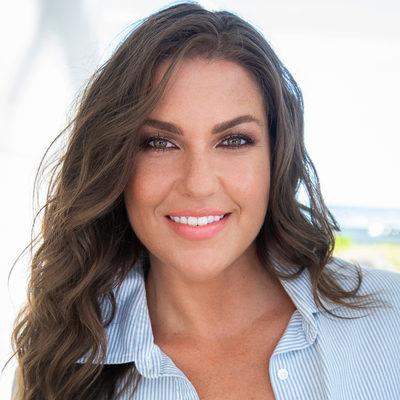 Nicoletta Corazzina