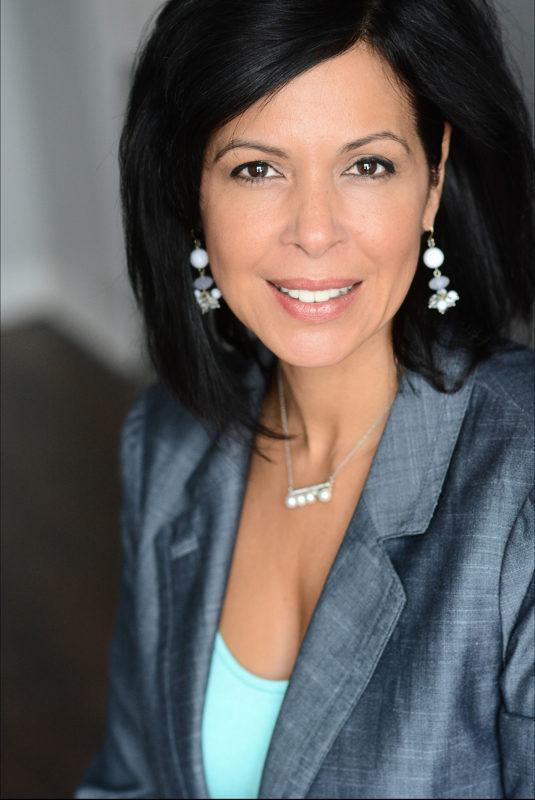 Judith Cervantes portfolioImage 105735