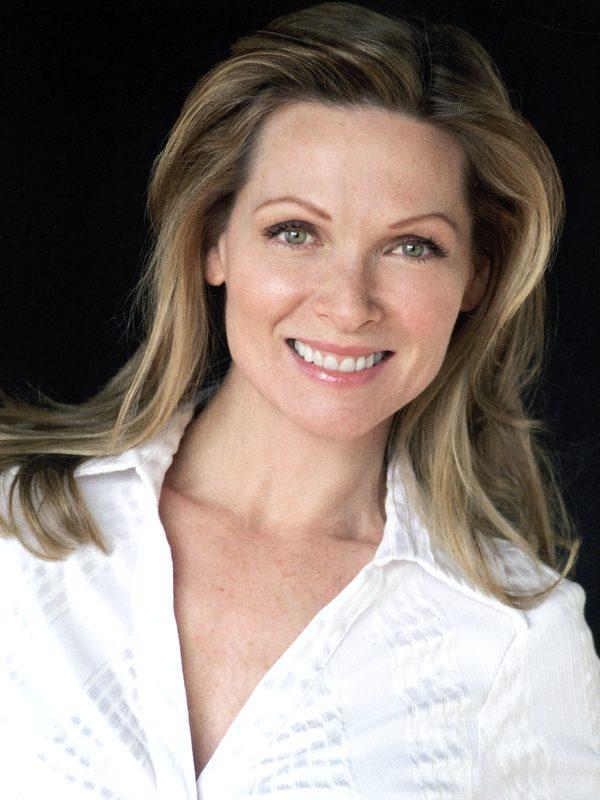 Joan Sellergren picture 15041