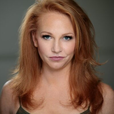 Jessica  Webb Cole