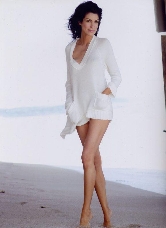 Veronica Zepeda portfolioImage 8847