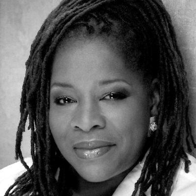 Ebony Jo Ann