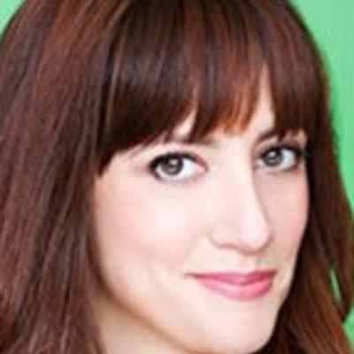 Marielena Logsdon