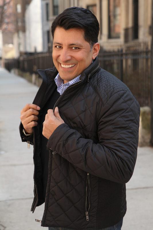 Eddie Diaz portfolioImage 105827