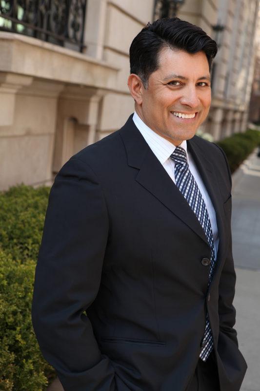 Eddie Diaz portfolioImage 105851