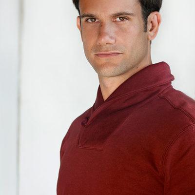 Jeff Campanella