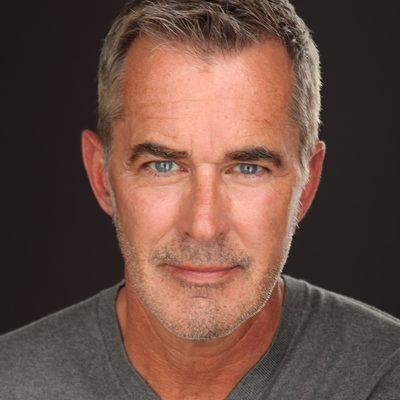 Kurt Merrill