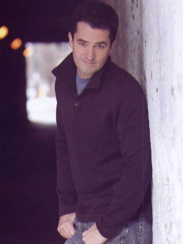 Alex Gillmor picture 13411