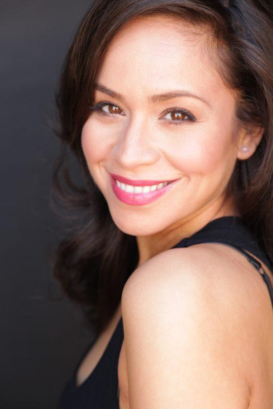 Rachel Cerda portfolioImage 3175