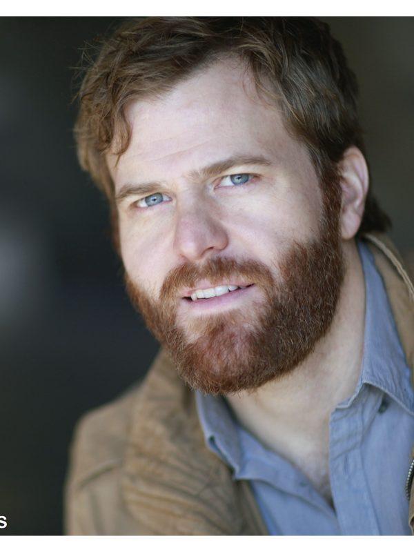 Ryan Karels picture 48235