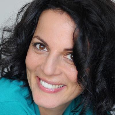 Laura Spaeth