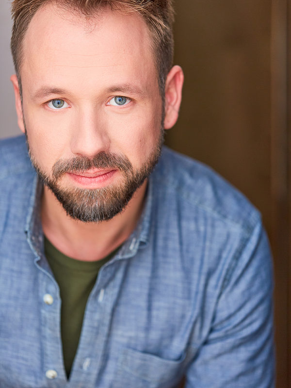 Shane Kenyon picture 211998