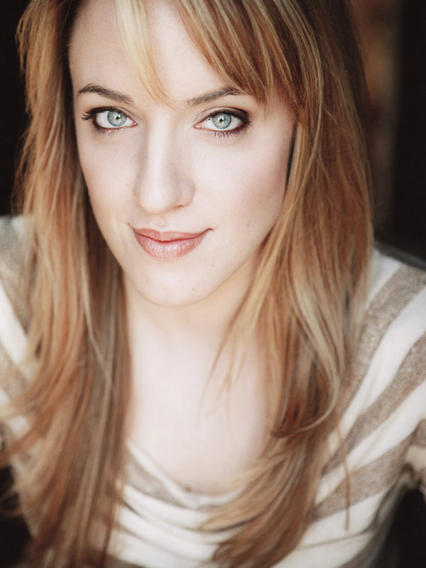 Abby Mueller picture 53665
