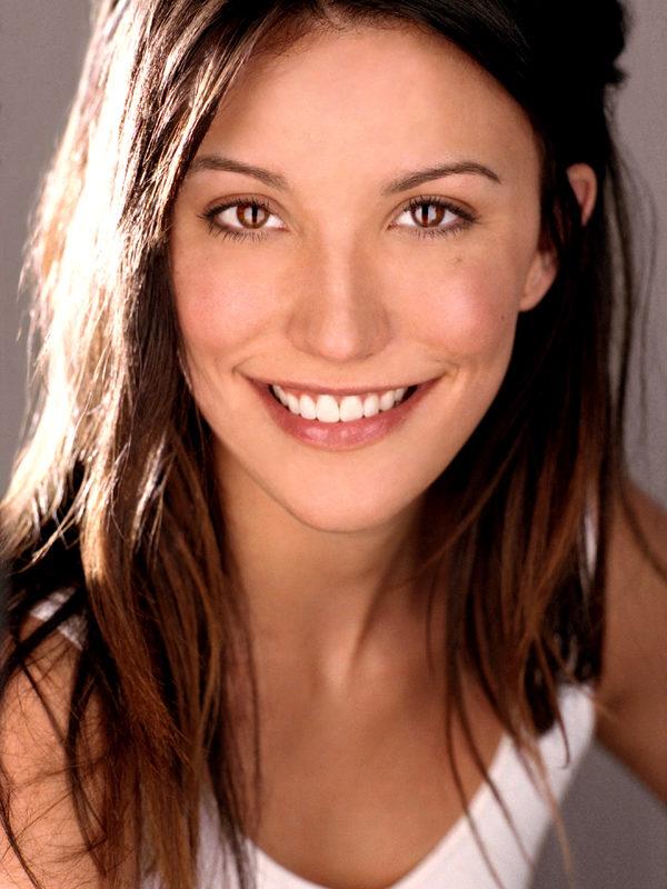 Caroline Bowman picture 210535