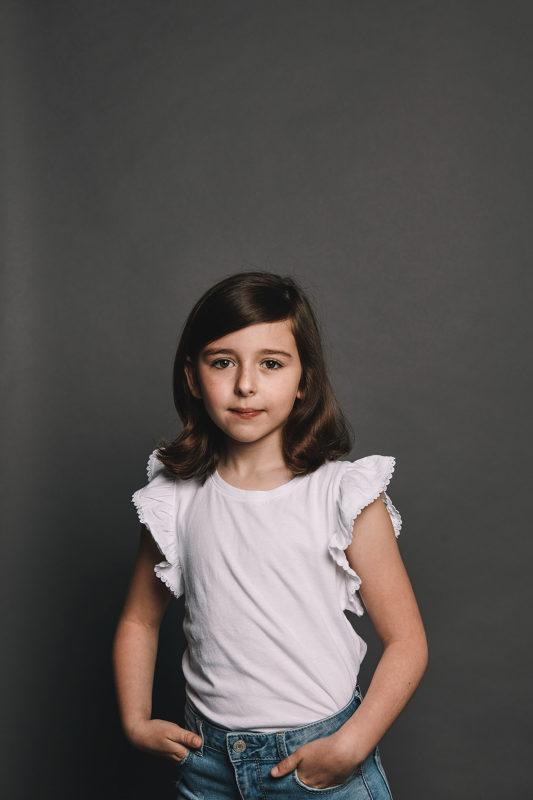 Lucy Kearney portfolioImage 221025