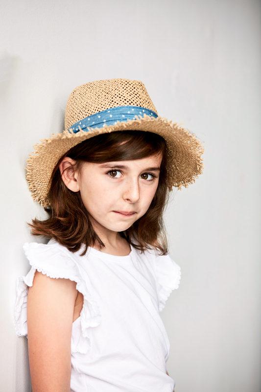 Lucy Kearney portfolioImage 221029