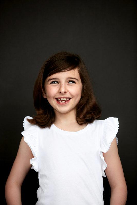 Lucy Kearney portfolioImage 221033