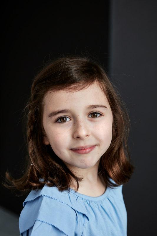 Lucy Kearney portfolioImage 221037
