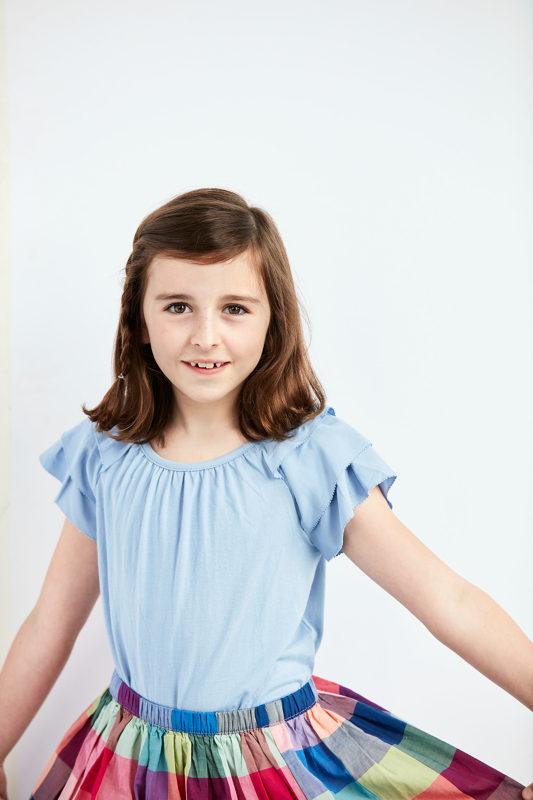 Lucy Kearney portfolioImage 221041
