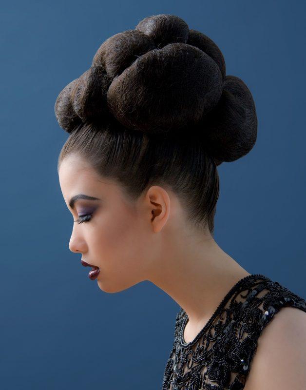 Amber Gibson portfolioImage 27807