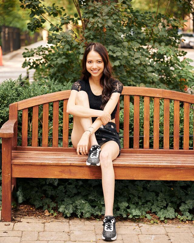 Amber Gibson portfolioImage 359158