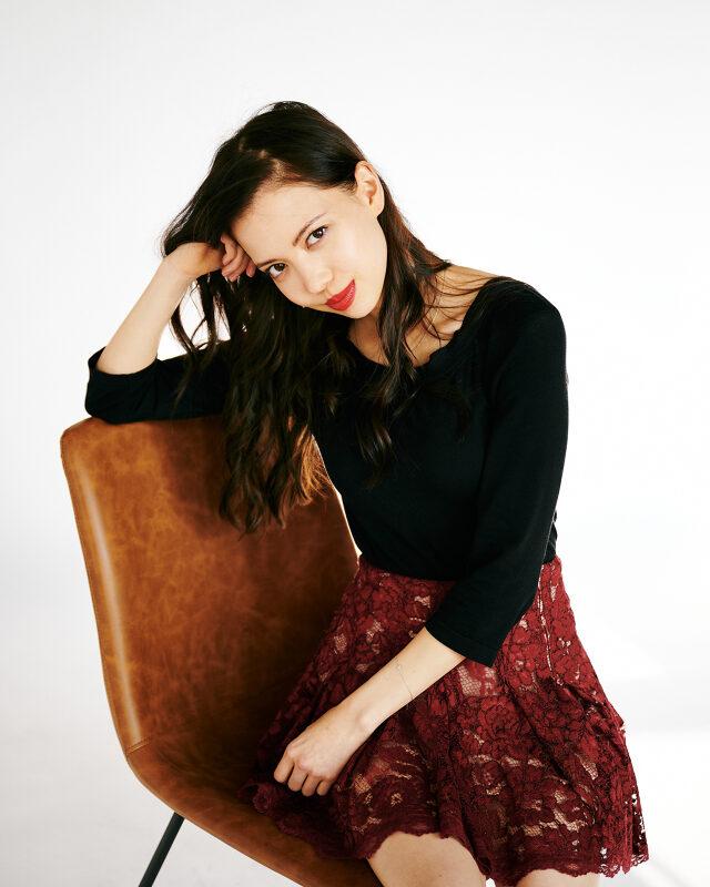 Amber Gibson portfolioImage 359203