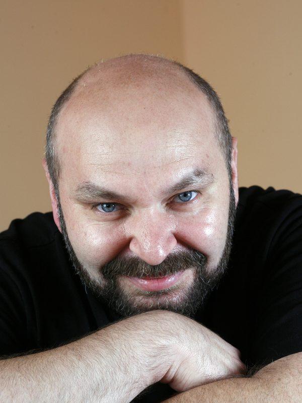 Gregory Korostishevsky picture 2348