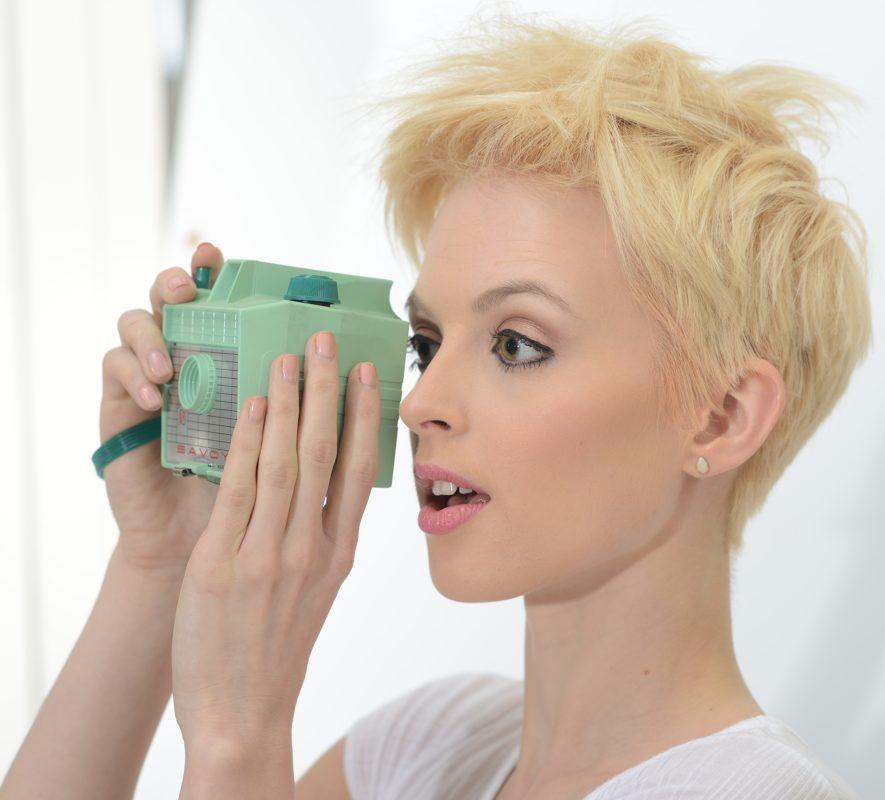 Birgit Devae portfolioImage 3