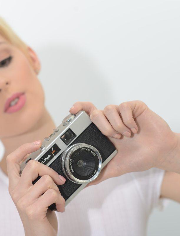 Birgit Devae portfolioImage 63161