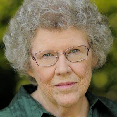 Theresa O'Shea