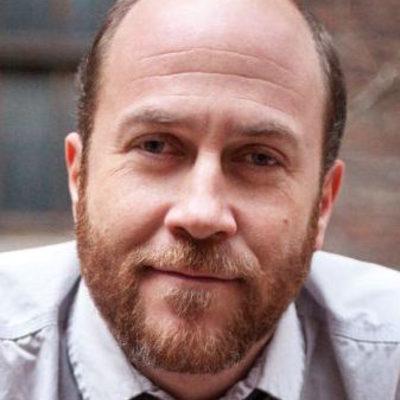 Theo Rubinstein