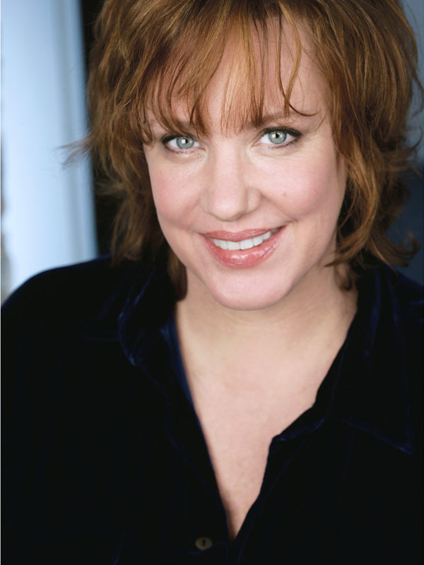 Kathy Fitzgerald picture 5085
