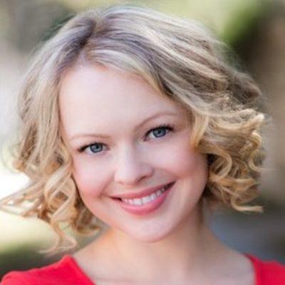 Alicia Sable