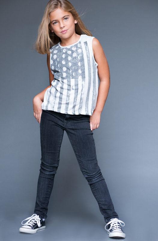 Emily Schmidt portfolioImage 75235