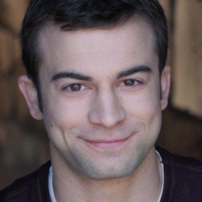 Nick Kanellis