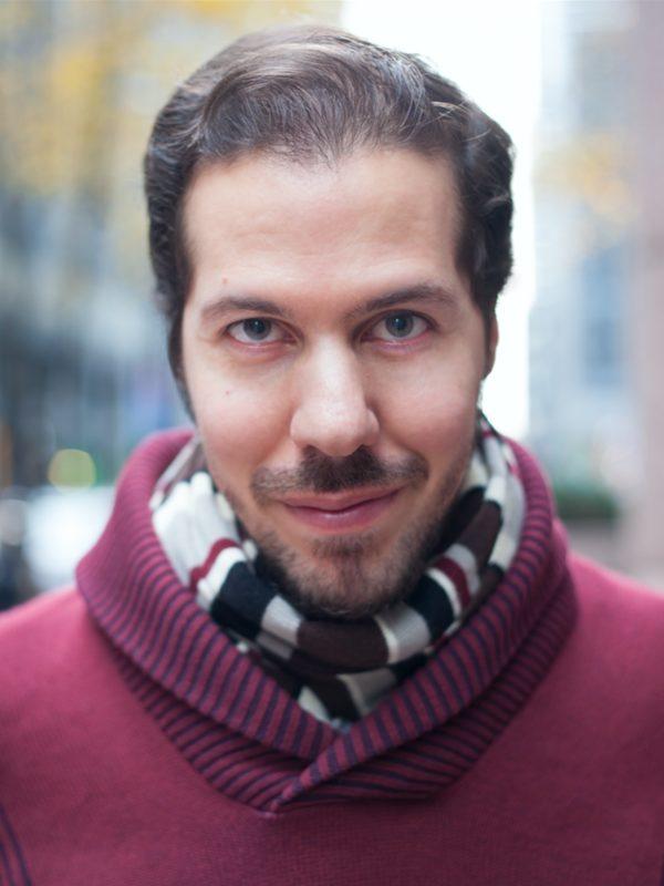 Alexandros Malaos picture 90639