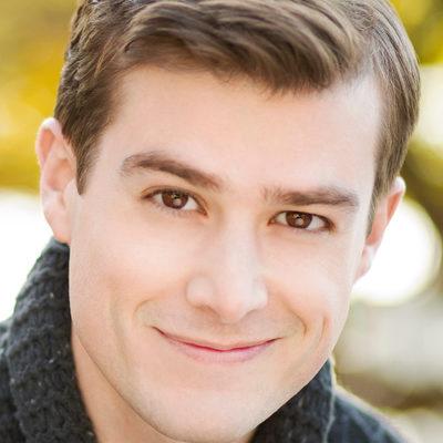 Nick Spangler