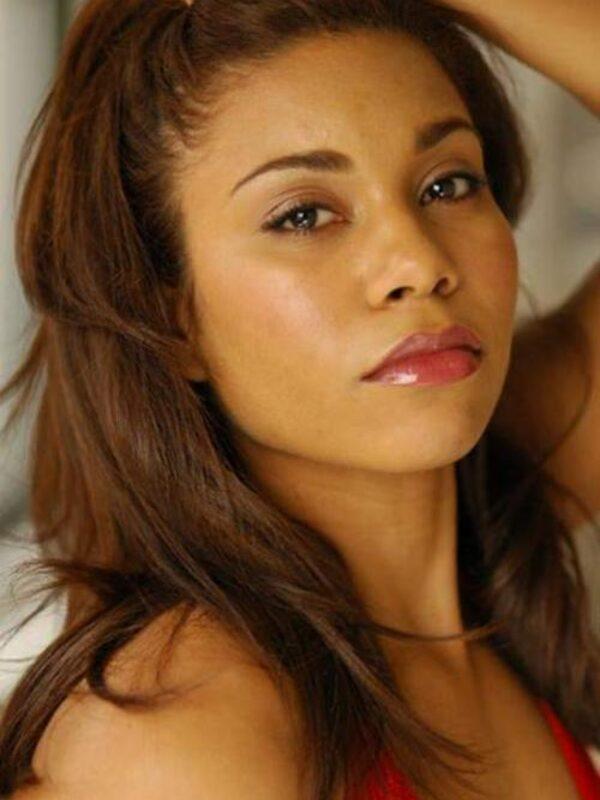 Jessica Pimentel picture 386704