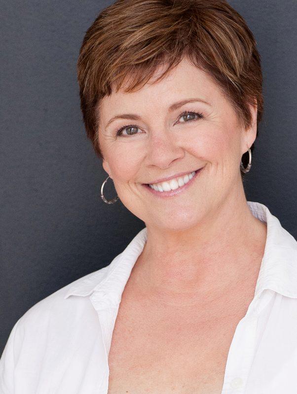 Jennifer Joan Taylor portfolioImage 64802