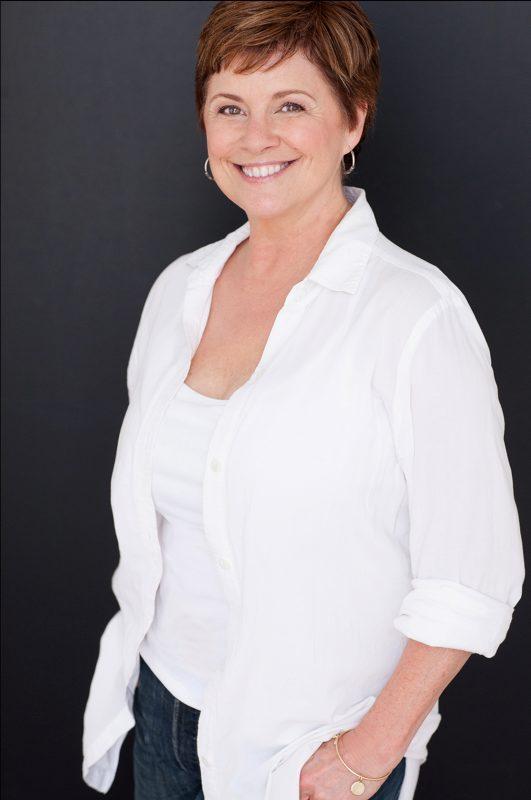 Jennifer Joan Taylor portfolioImage 64806