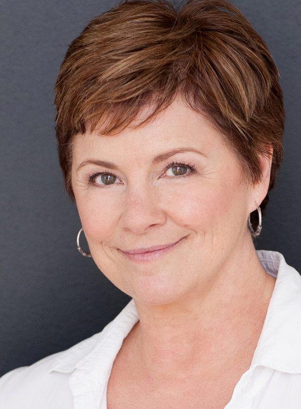 Jennifer Joan Taylor portfolioImage 64810