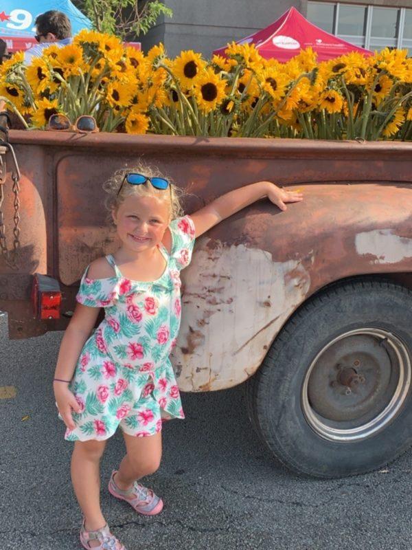 Olivia Robinson picture 301317