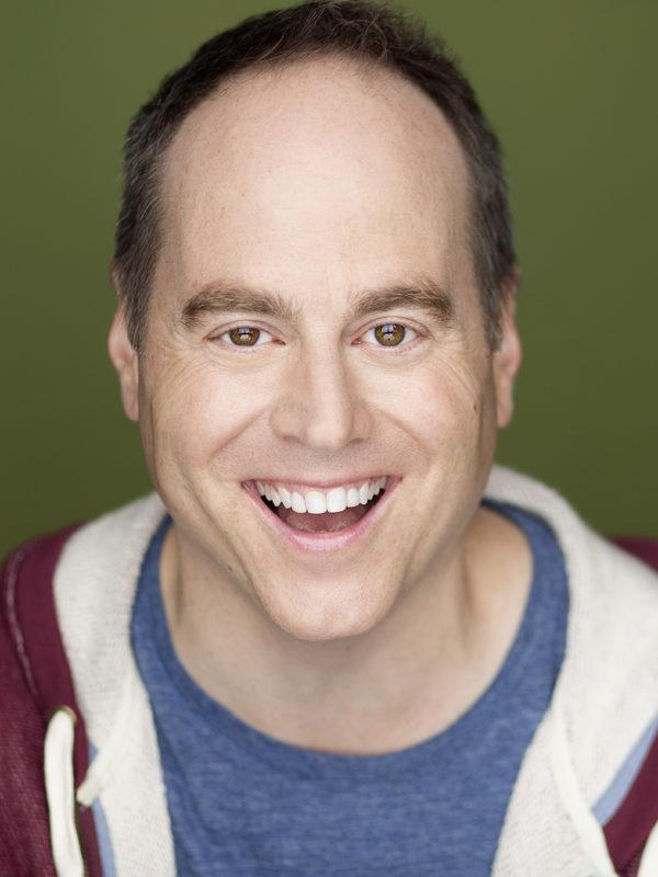 Jim Ferris picture 146829