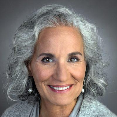 Ellen Caicedo