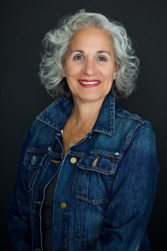 Ellen Caicedo portfolioImage 83805