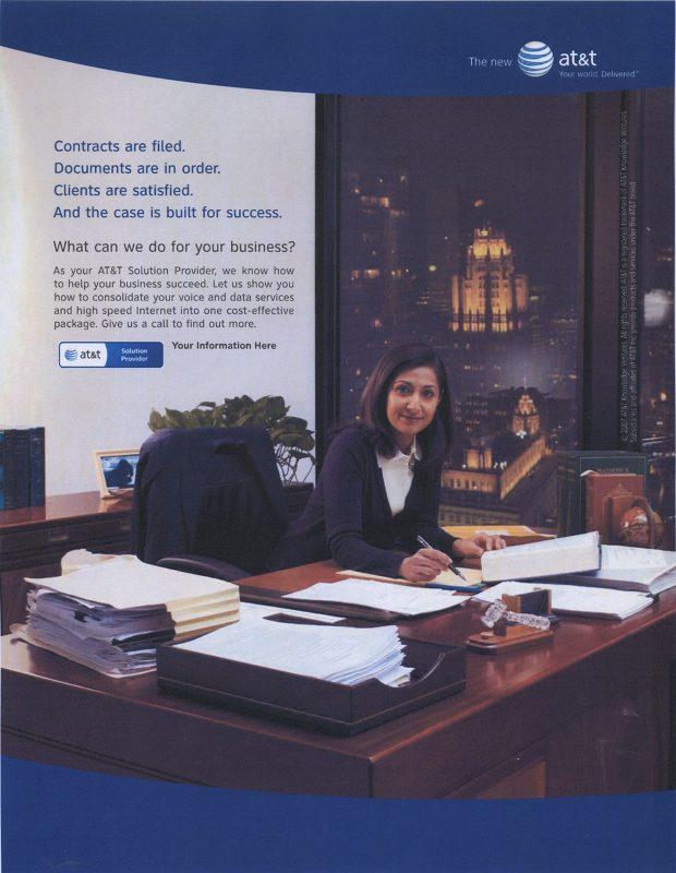 Anita Chandwaney portfolioImage 40130