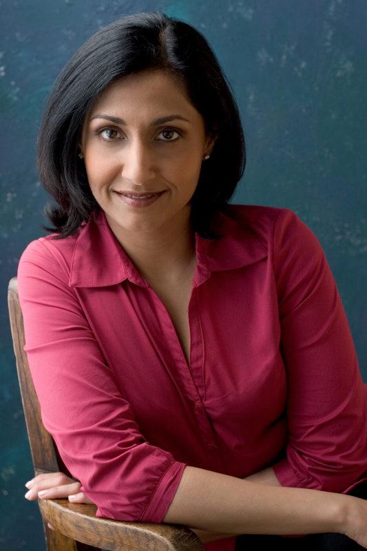 Anita Chandwaney portfolioImage 91075