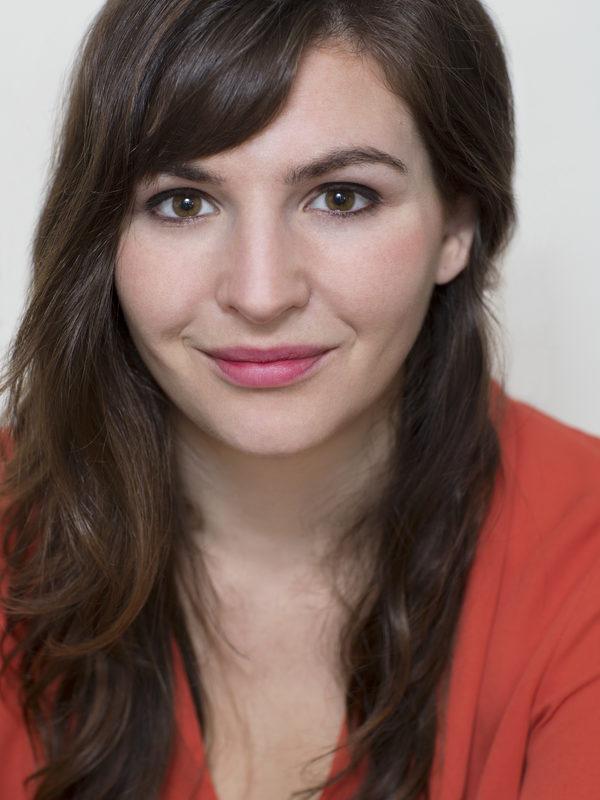 Johnna Scrabis picture 2379